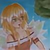 ver-malt's avatar