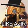 Ver0Nightmare242's avatar