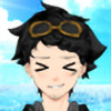 veR1pho's avatar