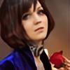 ver1sa's avatar
