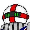 Ver2k0's avatar