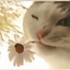 Vera-Orlova's avatar