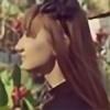 vera-sayuri's avatar