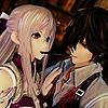 Vera-White's avatar