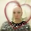vera1974's avatar