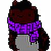 Vera2's avatar