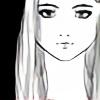 VeraArt's avatar