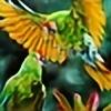 veracauwenberghs's avatar