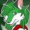 Verace's avatar