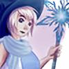verachime's avatar