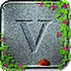 VeraCotuna's avatar