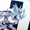 VeraDigital's avatar