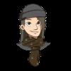 VeraDoesToons's avatar