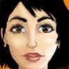 veradora321's avatar