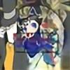 VeraEdgeworth's avatar