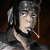 Verael's avatar