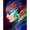 veraelyazji's avatar