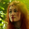 Veragrom's avatar