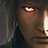 Verahnika's avatar