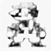 Verain's avatar