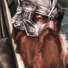 veraishere120794's avatar