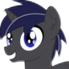 Veraldrisz's avatar