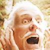 Veralily's avatar