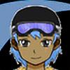 verametalsonic's avatar