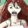 Verandert's avatar