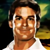 VeranMovil's avatar