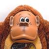 verano94's avatar