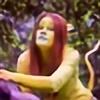 VeraPolis's avatar