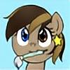 veraqq35's avatar