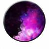 VeraSalvatore's avatar