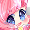 VeraSarah's avatar