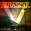 Verasoul's avatar