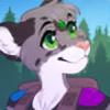 VeraTheSnowLeopard's avatar