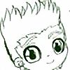 VeratisShadowsion's avatar