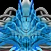 veraukoion's avatar
