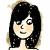 veravangroos's avatar