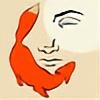 VeraVeraART's avatar