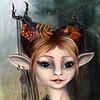 veravik's avatar