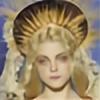 Verayannina's avatar