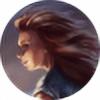 VeraZowa's avatar
