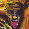 VeRBaL--D-SiGN's avatar