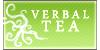 verbal-tea