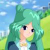 Verbena-Arts's avatar