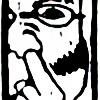 verboket's avatar