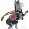 VerbotenDonkey's avatar