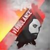 verbulance's avatar